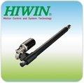 Poids léger et compact structure actionneur linéaire ( HIWIN LAI )