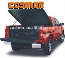 Fiberglass Pick up Truck Tonneau Cover