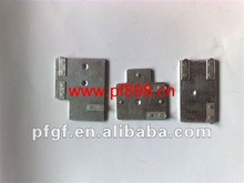 odm stamping metal heatsink stamping guangdong supplier