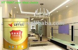 Interior Wall Paint SWA-1231