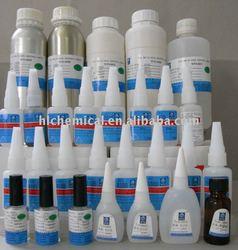 waterproof acrylic sealant (fast dry) for plastic, metal
