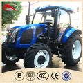 Motor turbo para tractor QLN1254