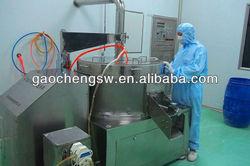 pharmaceutical MCC pellets microcrystalline cellulose Pellets