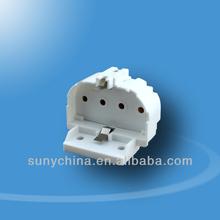 2G11 Energy Saving Lampholder/2g11