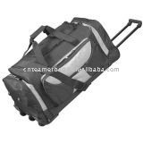 overhead trolley parts travelling trolley bag parts