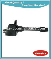 Ignition coil 22448-2Y000/22448-2Y001