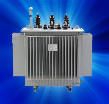 S 9, s11,4.16kv, 6kv, 10kv, 11kv, 15kv, 20kv inmerso en aceite de transformador de potencia