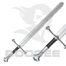 Latex Foam Swords