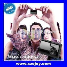 mini digital camera toy EJ-DVR-48