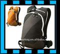 2013 del ordenador portátil de la bolsa de aoking mochila de viaje portátil