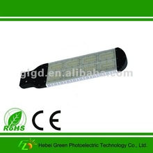 sodium lamp replace lighting fixture street led module
