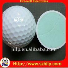 Floater Golf ball manufacturer & Suppliers