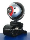 free driver night vision usb web cameras