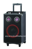 wireless receiver and transmitter fm transmitter and receiver
