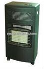 BTU 4.2KW OEM LPG BUTANE PROPANE with ODS portable natural gas room heater