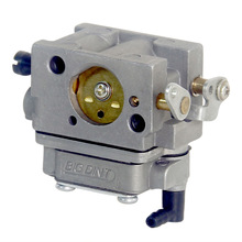 chainsaw carburetor MC1622