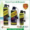 Tubeless Tire Sealant,Tire Repair Sealant
