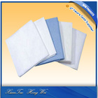 Disposable pp nonwoven medical bed sheets