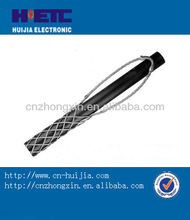 Support Hoisting Grip for 3/8 in coaxial cable, equivalent to Andrew F2SGRIP