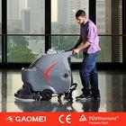 Floor Washing Cleaning Auto Scrubber Machine GM50B