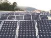 High efficiency 180 watt poly solar panel with TUV, IEC, CE
