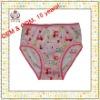 Lovely children thongs underwear