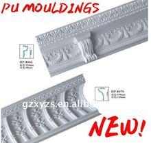 eps foam building cornices