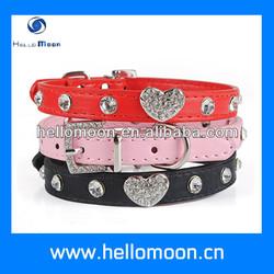 dog collar OPP bag for each item