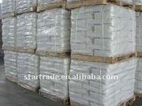 Magnesium nitrate / 10377-60-3