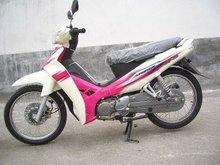 Hot selling CUB 110cc motorbike C8 crypton for yamaha