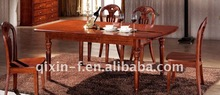 2012 acrylic furniture acrylic chair