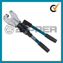 CYO-6B Hydraulic Crimping Tool 10- 240mm2