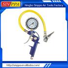car automatic CE digital tire infaltor---STG-01B