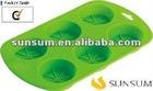 Silicone Ice Tray,Silicone Ice Cube,silicone Ice Mould