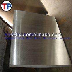 magnesium plate AZ91D / magneium alloy plate