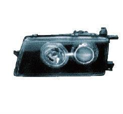 OPEL VECTRA 1988-1992 head lamp