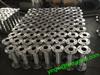 stainless steel flexible metal hose assemblies/flange joint hose