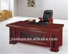Executive desk (ZH-1848#)