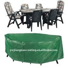 Waterproof outdoor cheap furniture patio covers