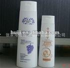 400ML hair blackening care shampoo,natural shampoo