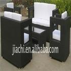 JT-5001 rattan garden outdoor furniture