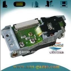 For PS2 laser lens KHS-400B,in stock