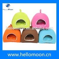 Colorful Fashionable Warm Dog House