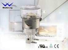 E14 CE TUV UL RoHS Oven Lamp