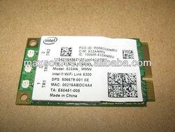 533AN-MMW wireless network adapter