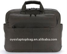 nylon fashion 15.6 laptop sleeves