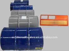 PU glue for air filter---air filter raw material