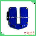 Sensores para ascensor yg- 1, inductor del ascensor, fabricante de ascensores