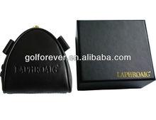 qualiuty golf gift