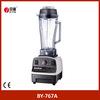 heavy duty commercial blender 1390W